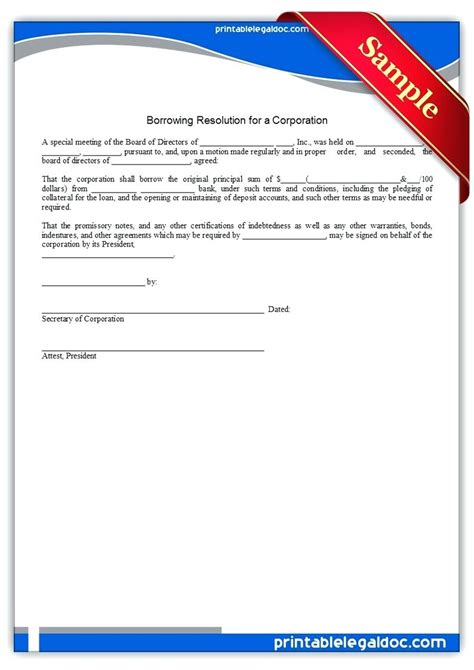 bond certificate template template bond certificate template