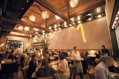 new year restaurants chicago new year s dinner specials at chicago restaurants