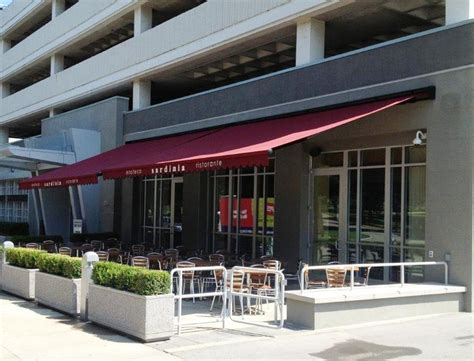 awning dealers g150 sardinia restaurant jpg retractable awning dealers
