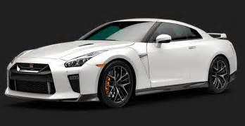 nissan new car interest rates nissan sport cars auto car