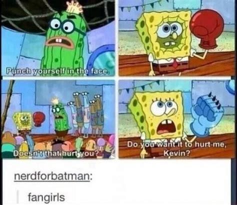 Hi Kevin Meme - hi kevin