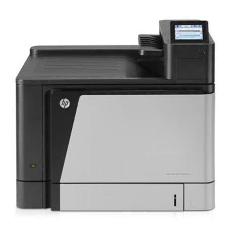Printer Size A3 printer a3 printer a3 size