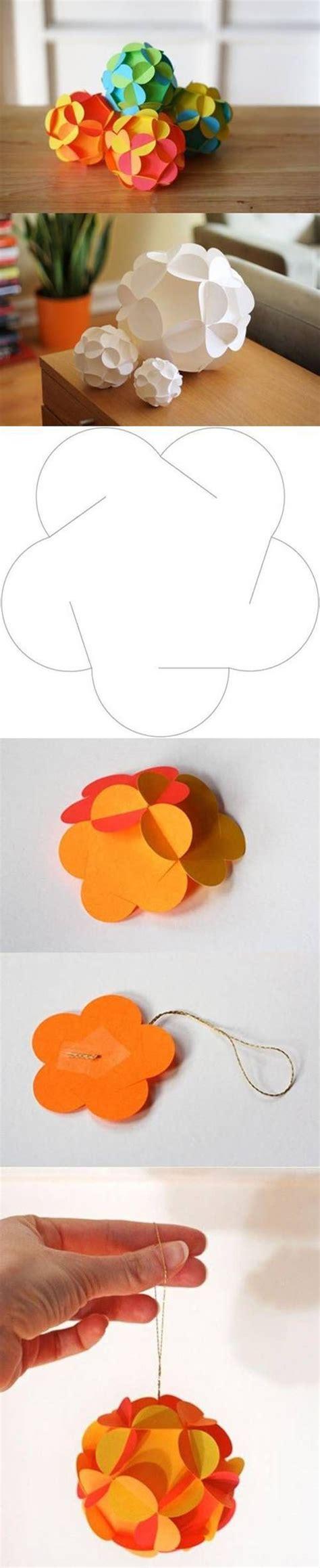 beautiful paper craft beautiful paper craft best diy ideas