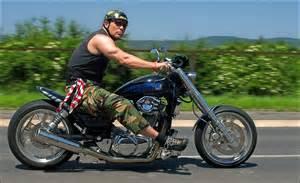 Tomahawk Motorrad by Tomahawk Cool Biker Foto Bild Autos Zweir 228 Der