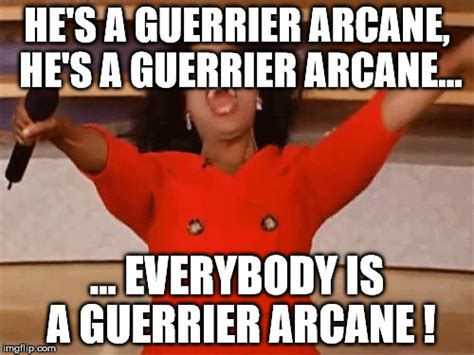 Meme Generator Oprah - oprah imgflip