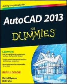 solidworks tutorial books pdf autocad books free download