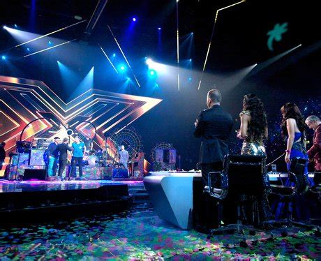 coldplay x factor x is for the x factor the a z of coldplay capital