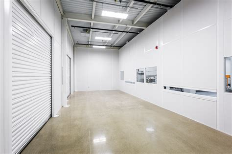 portable clean room portable clean room photos modular clean room wall systems