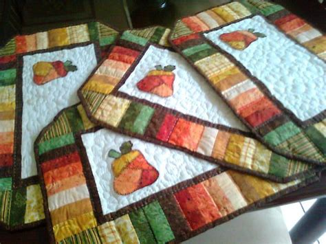 manualidades 187 patchwork