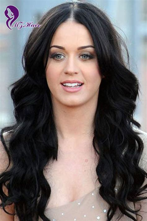 pictures of hair weaves on caucasion women wigs for caucasian women short hairstyle 2013