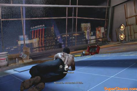 sleeping dogs walkthrough sleeping dogs definitive edition cheats codes codes upcomingcarshq