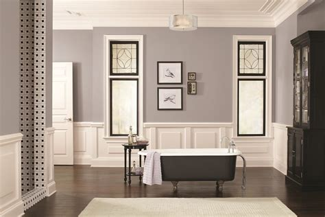 living room sherwin williams gray paint colors pictures decorations inspiration and models