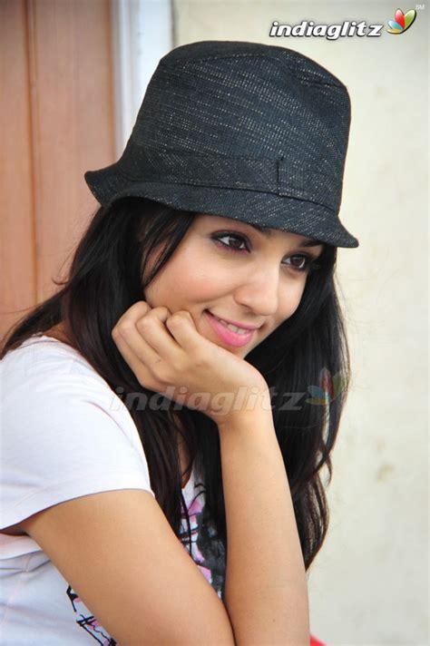malayalam film actress lekha lekha washington photos malayalam actress photos images