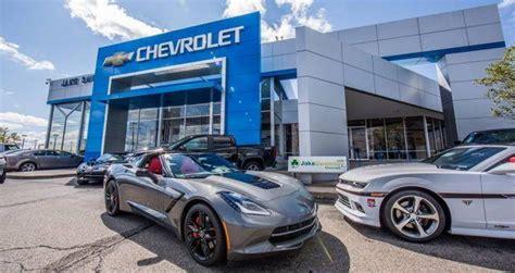 car dealership 10 reasons why car dealerships