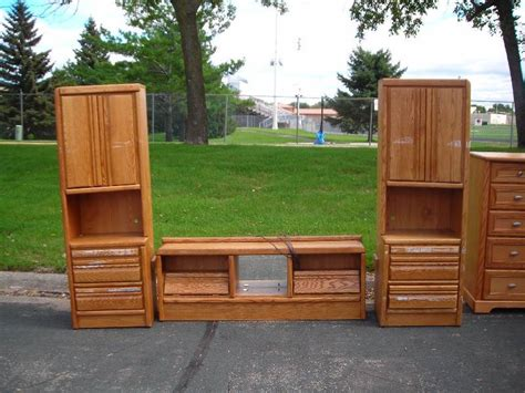 Blackhawk Furniture by Blackhawk Furniture Co Headboard Pier Cabinets Home
