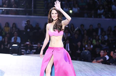 marian rivera bench dingdong marian explosive chemistry after all these