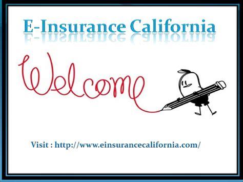 boat warranty insurance auto insurance