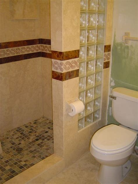 glass block designs for bathrooms 25 best ideas about glass block shower on glass blocks wall glass block windows