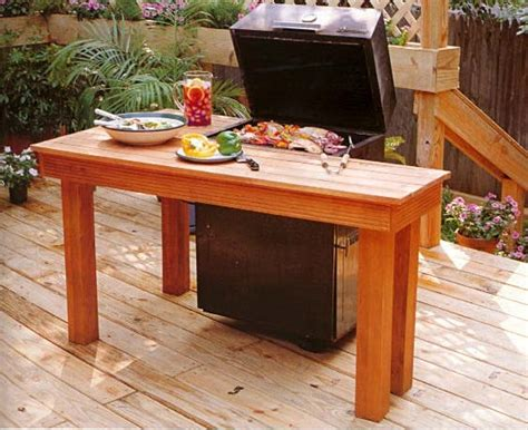 outdoor woodworking projects outdoor wood project teds woodoperating plans