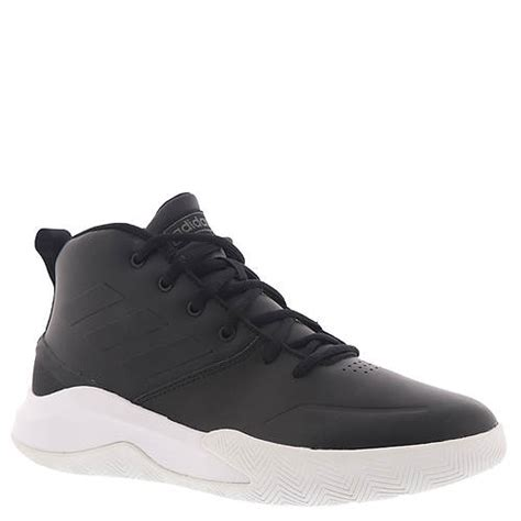 adidas   game mens mason easy pay
