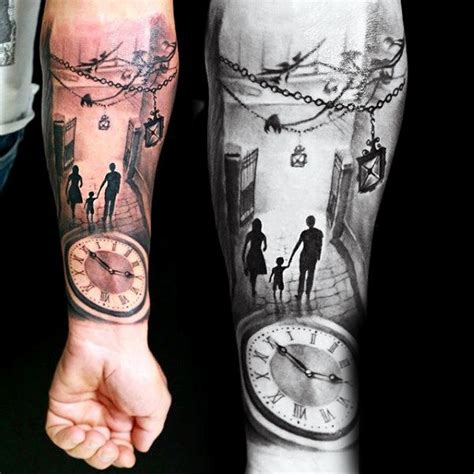 best ink 4 100 family tattoos for commemorative ink design ideas