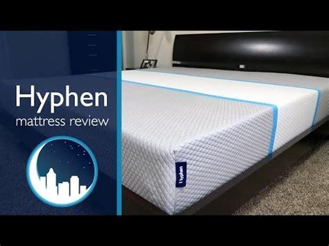 Vi Mattress Reviews by Hyphen Mattress Review