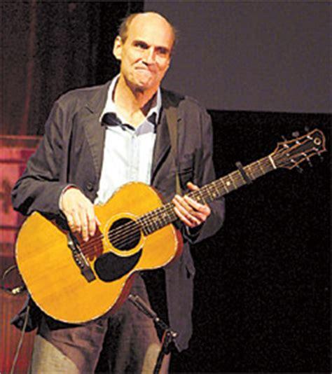 guitar tutorial james taylor james taylor guitar lessons stratocaster guitar culture
