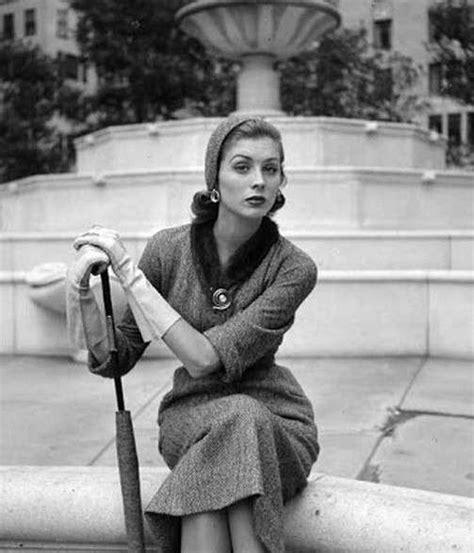 dive anni 40 imore gli anni 40 la moda razionata