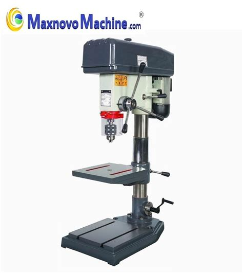types of bench press machines china heavy duty machine industry type 20mm bench drill