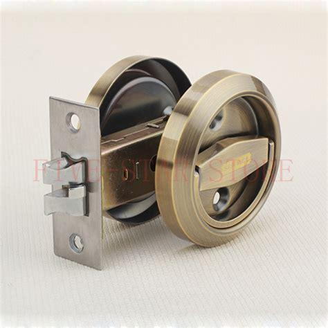 Recessed Door Knob by Aliexpress Buy Stainless Steel Cup Handle