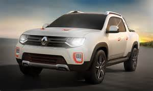 Renault Duster Australia Renault Australia Pondering Dacia Launch Led By 2017