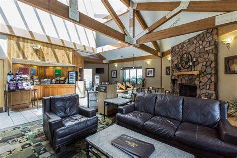 comfort inn vail co comfort inn vail hotels near beaver creek vail ski hotel