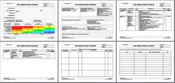 ohs documents australia plumbing