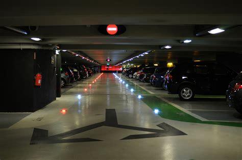 underground parking jean jaur 232 s underground parking avignon lebunetel