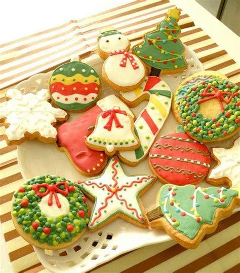festliche tischdeko weihnachten die besten weihnachtspl 228 tzchen und festliche tischdeko zu