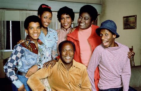 black tv series 20 black tv shows you watched if you re a 70s or 80s baby