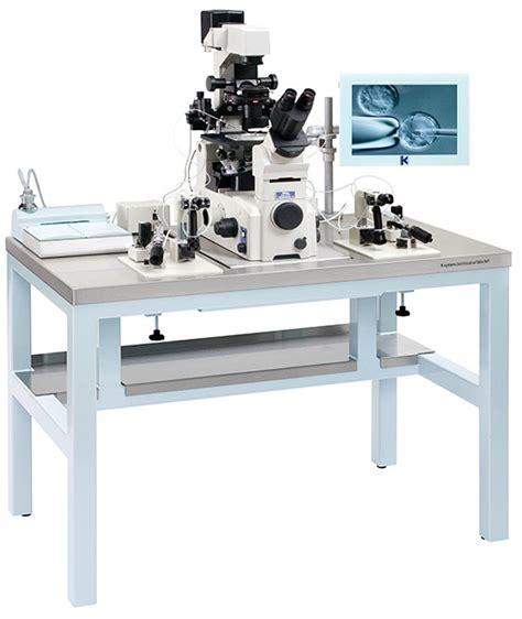 table anti vibration av1 anti vibration table