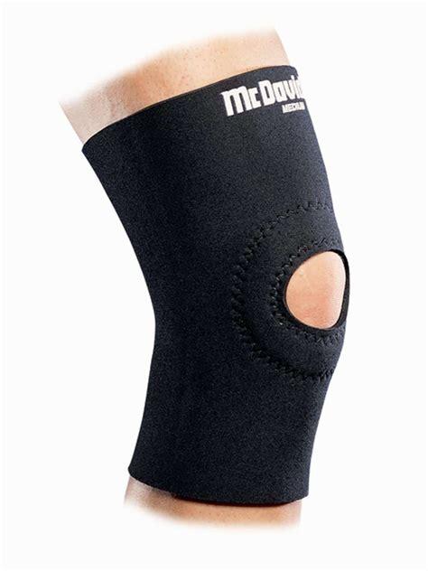 Knee Support Athlet Sport nike knee sleeve basketball basketball scores