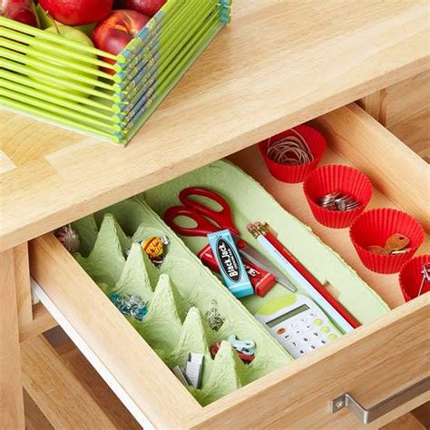 Rod Stewart I Ll Stand By You by Creative Storage Hacks For An Organized Home