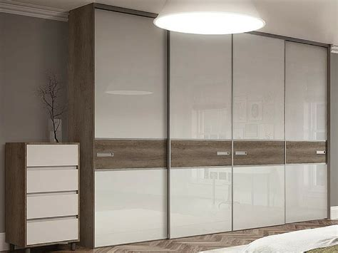 Tailor Made Wardrobes by Property Maintenance Services Co Meath Affordable