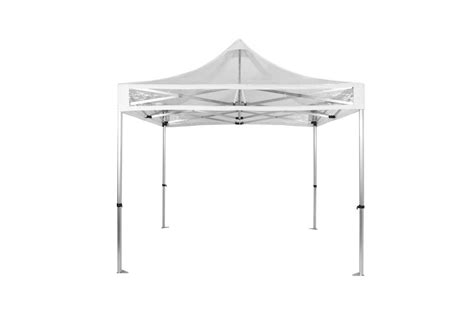 home design deluxe pop up gazebo 16 home products by design gallery category 20 m aluminium