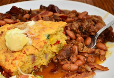 can dogs eat pinto beans these 13 foods and drinks are west virginia favorites