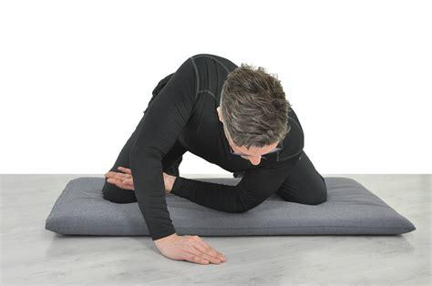 bauchspeck weg übungen für zuhause unteres bauchfett schnell verlieren bauchspeck weg