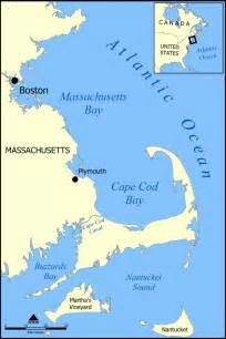 Cape Cod Massachusetts Map by File Cape Cod Bay Map Png Wikimedia Commons