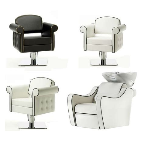 salon couch hair styling chairs barber chairs beauty equipment salon