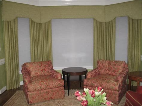 doors windows bay window treatment ideas with various doors windows bay window treatment ideas with green