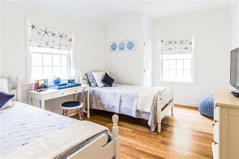 20 bedroom vacation rental woodo oak bluffs vacation rental