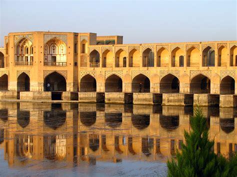 Iran Architecture Architecture Of Iran Destination Iran