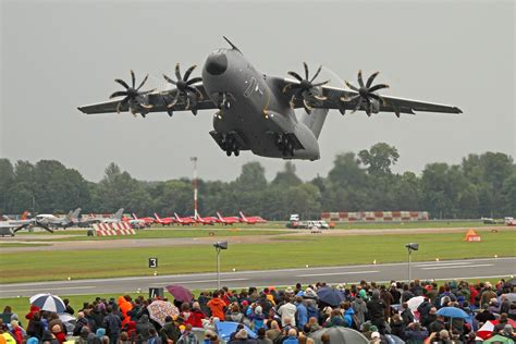 file airbus a400m atlas 1 7567920650 jpg wikimedia commons