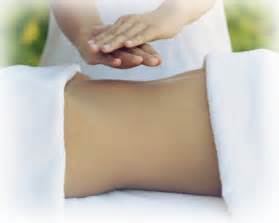 Guide holistic therapy review beauty products gift certificates
